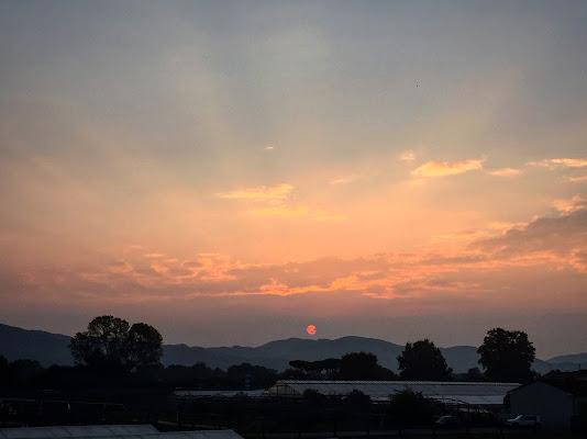 La luce del mattino di mia_viare