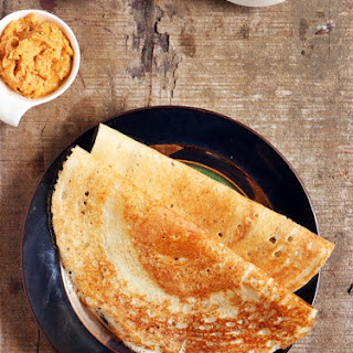 Dosa Recipe, Dosa Batter.