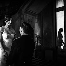 Wedding photographer Eliseo Regidor (EliseoRegidor). Photo of 12.02.2018