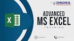 Advanced Excel Training in Delhi
