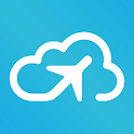 RosterBuster - flight and cabin crew roster app icon