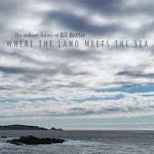 Where the Land Meets the Sea
