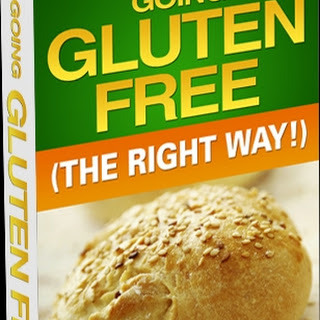 Grain Free Burger Buns