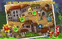 screenshot of Zombie Harvest
