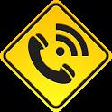 แอพสายด่วน icon
