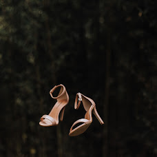 Wedding photographer Geraldo Bisneto (geraldo). Photo of 08.08.2017