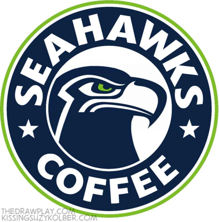 Seahawks3.jpg