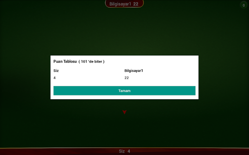 Piu015fti - Tekli, Eu015fli u0130nternetsiz Pisti apkdebit screenshots 13
