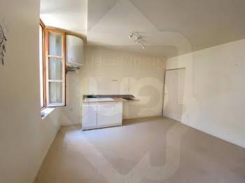 Divers 6 pièces 129 m2