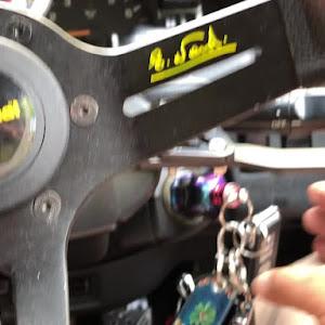 スープラ JZA70 2.5ツインターボRのカスタム事例画像 R34.TE37さんの2019年08月17日12:01の投稿