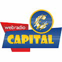 Web Radio Capital icon