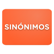 App Diccionario Sinónimos Offline APK for Windows Phone
