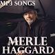 Merle Haggard Songs APK