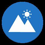 Starth Bing Wallpaper 1.5.2