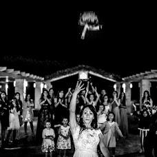 Свадебный фотограф Matteo Lomonte (lomonte). Фотография от 12.09.2018