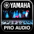 Pro Audio Full-Line Catalog apk