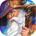 Emerland Solitaire 2 Card Game apk