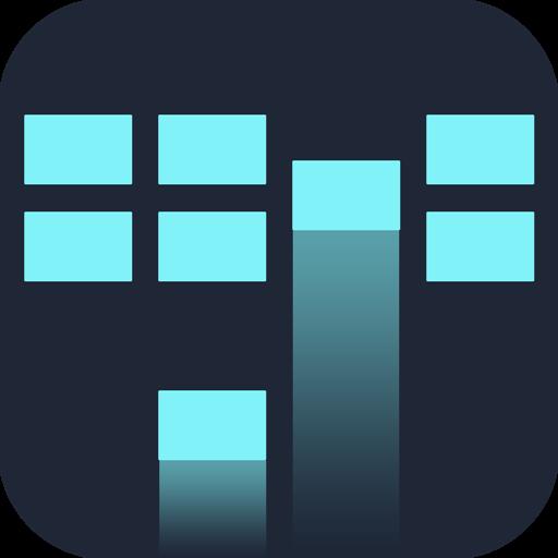 Plus Block 休閒 App LOGO-硬是要APP