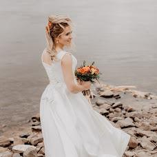 Wedding photographer Filipp Dobrynin (filippdobrynin). Photo of 30.01.2018