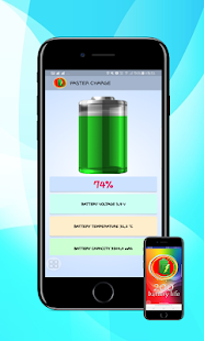 how to get 200 battery life on android