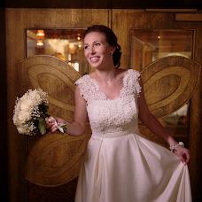 Wedding photographer Svetoslav Krastev (svetoslav). Photo of 29.07.2016