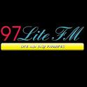 97 Lite FM icon