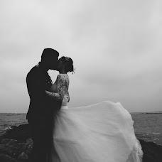 Wedding photographer Rob Grimes (robgrimesphotog). Photo of 27.03.2018