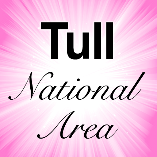 Tull National Area