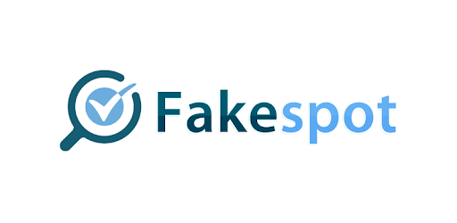 Fakespot-Analyze Fake Reviews on Windows PC Download Free