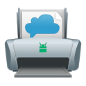 Easy Cloud Print icon