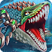 Sea Monster City icon