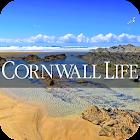 Cornwall Life Magazine icon