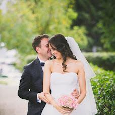 Wedding photographer Mircea Turdean (mirceaturdean). Photo of 05.03.2015