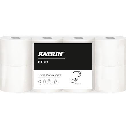 Toa Katrin Basic toapapper 290