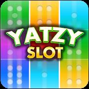 Yatzy Slot