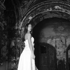 Wedding photographer Aleksey Karepov (Shrike). Photo of 25.09.2015