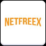 Netfreex icon