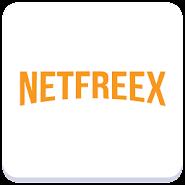 Netfreex APK icon