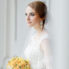 Wedding photographer Aleksey Isaev (Alli). Photo of 24.02.2017