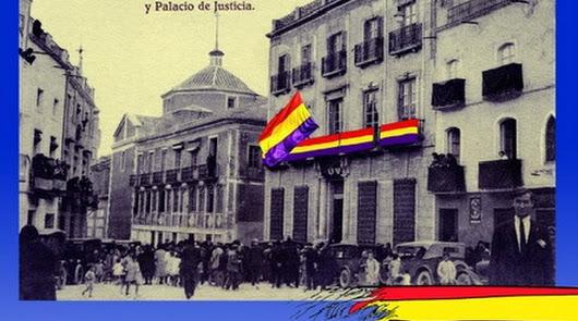 Antonio Llaguno publica un nuevo libro sobre la historia de Cuevas del Almanzora