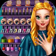 Chic Makeup Salon