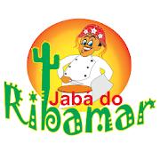 Jabá do Ribamar