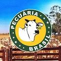 Rádio Pecuária Brasil icon