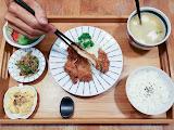 Anks Seafood 安實鮮廚 海鮮料理