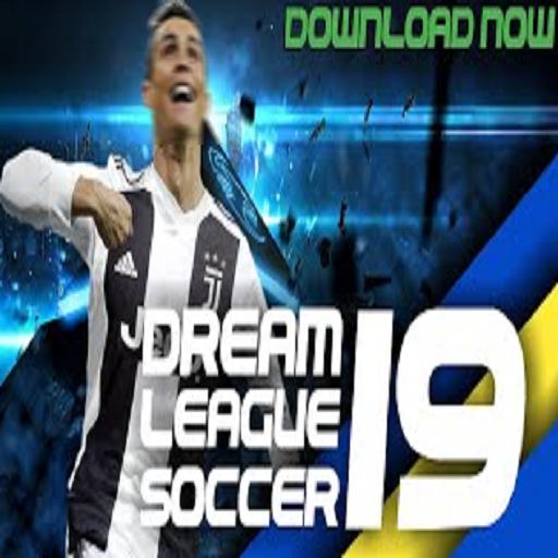 New Dream League Soccer 2019 - Advice