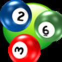 Ttangttameokgi game icon