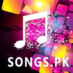 Songs.PK - Free Hindi Music - náhled