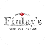 Finlays Whisky Shop