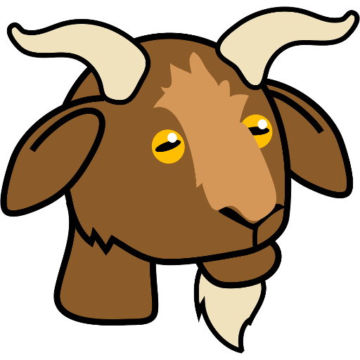 Card Game Goat