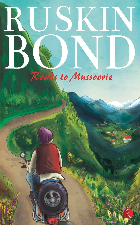 best bond trading books